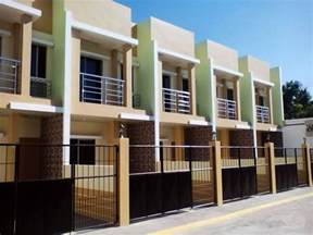 Appartment Rental by Apartment Units For Rent In Angeles City Near Marquee Mall