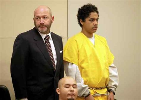Monterey Superior Court Search Murder Child Abuse Trial For Huntsman Curiel Set For February 2017
