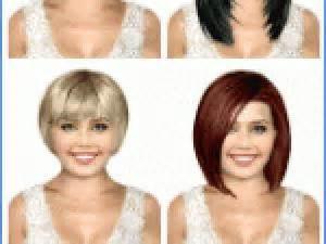 coupe de cheveux en fonction du coupe de cheveux