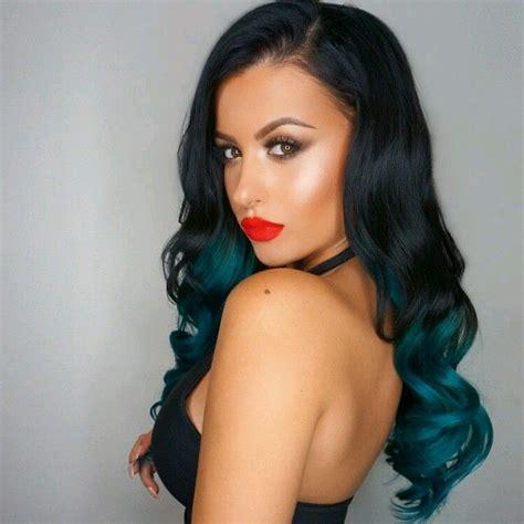 reviews of kylie hair extensions bellami kylie hair review ideas de tonos de cabello negro azulado 18 curso de