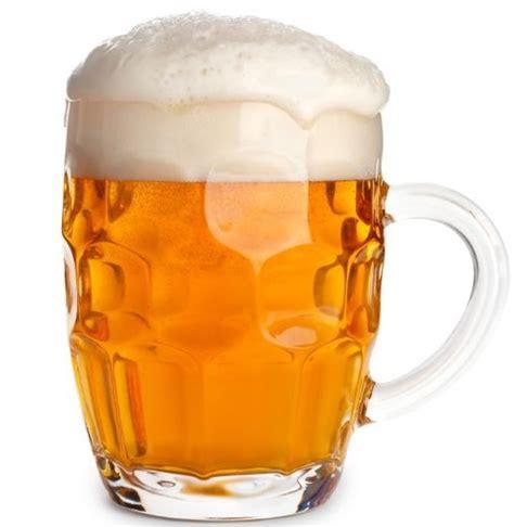 bicchieri birra degustazione birra futurbioerbe