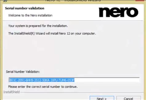 nero 2014 platinum serial key nero 2015 platinum serial key crack full version download