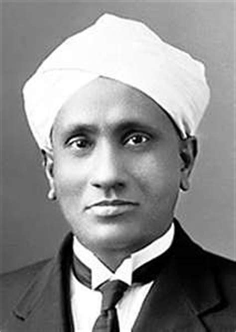 cv raman biography in english wikipedia enjoying everyday english unit ii biography sir c v raman