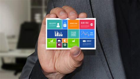 Business Card Templates For Hookah Like Key Sles by Business Card Prezi Template Prezibase