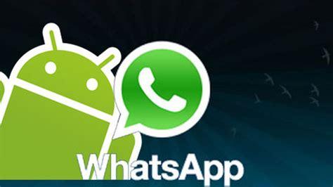 tutorial baixar whatsapp android baixar whatsapp para android