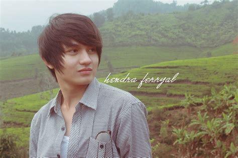wallpaper keren sedunia foto cowok ganteng blogspot laki laki ganteng sedunia