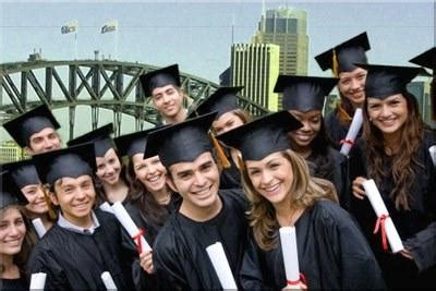 Mba In Adelaide For International Students by Immigration To Australia From Uk