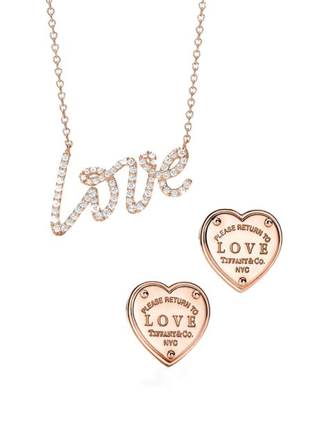 valentines day gifts 2017 tiffany co 2017 valentine s day gift guide les fa 199 ons