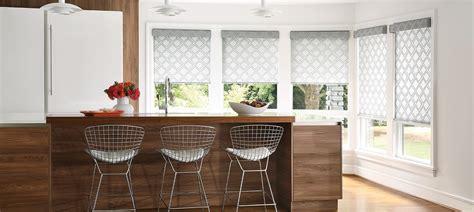 designer kitchen blinds 100 designer kitchen blinds kitchen ideas kitchen