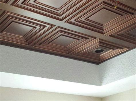 Ceiling Tiles Design by Buy Decorative Ceiling Tiles For Your Home Decorative