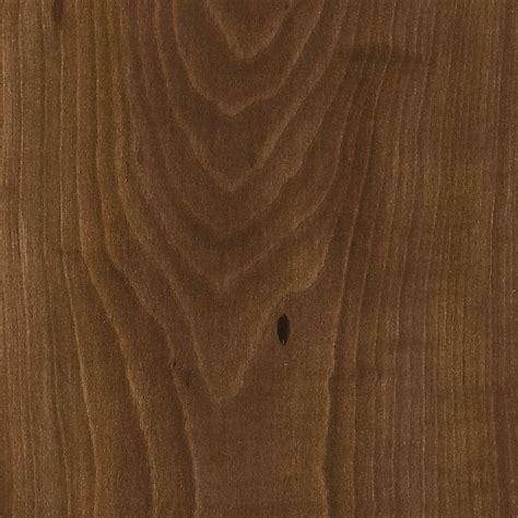 Pine Laminate Flooring Shaw Collection Mountain Pine 7 Mm Thick X 7 99 In Wide X 47 9 16 In Length Laminate