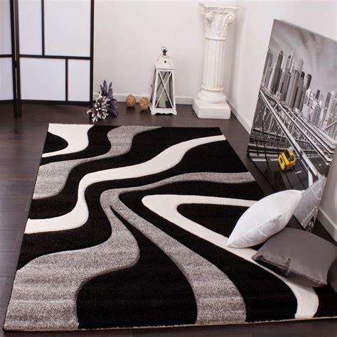 tapis de cuisine conforama tapis de cuisine conforama tapis suspension