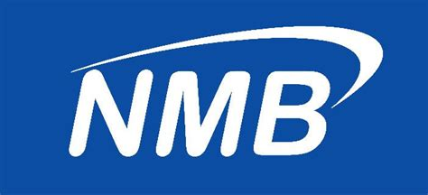 nationwide bank plc and finance national microfinance bank in partnership with mastercard