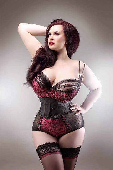 Lexy Set lexy antoinette lexy corset and