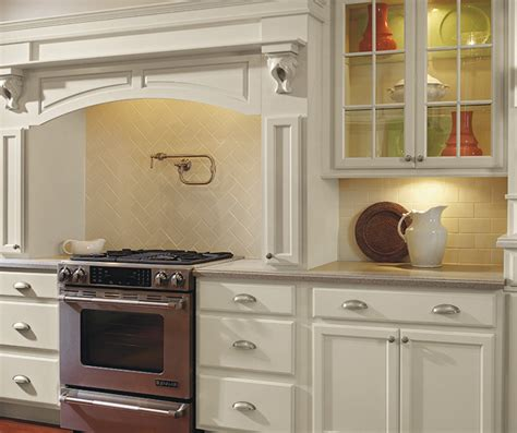 thomasville kitchen cabinets outlethome design galleries home depot kitchen thomasville cabinets wheat home depot