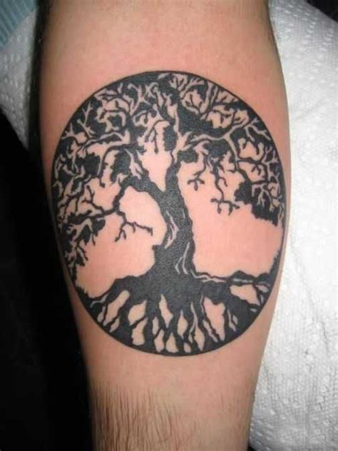 tree of life tattoo designs meaning black ink tree of design for forearm forearm