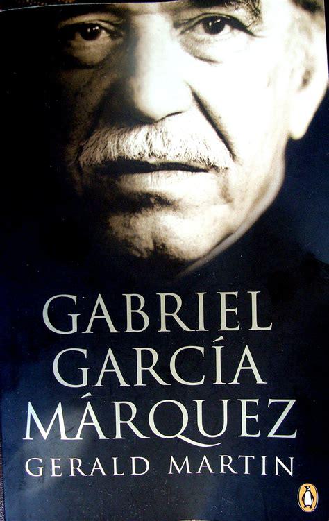 biography gabriel garcia marquez gabriel garcia marquez image digital journal