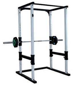 What Does Rack Squat Rack