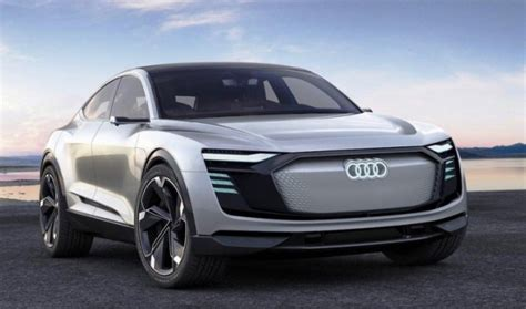 2020 Audi Q9 by The 2019 Audi Q9 Preview Prices And Competitions