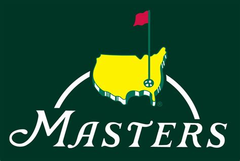 master s content marketing strategies the masters a tradition