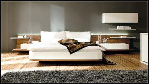 venda schlafzimmer m 246 bel schlafzimmer h 252 lsta schlafzimmer house und dekor
