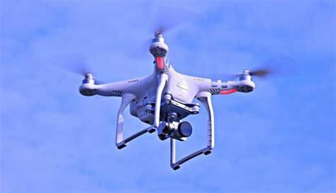 Drone Di Amerika militer amerika serikat ancam tembak jatuh drone sipil