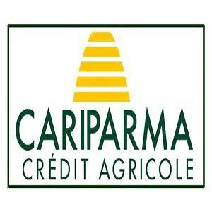 Cariparma Banca by Come Trovare Lavoro Da Banca Cariparma Curriculum Vitae
