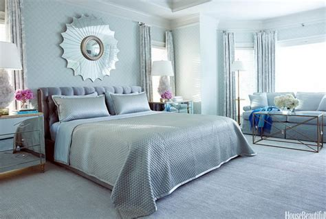 45 beautiful paint color ideas for master bedroom hative 45 beautiful paint color ideas for master bedroom