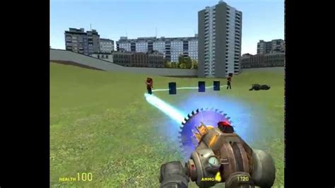 gmod game free demo linking laser demo gmod addon youtube