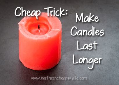 how to make candles last longer how to make candles last longer 86 views 3 likes 100 how
