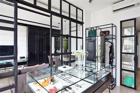 home design companies in singapore guide to home renovation in singapore scene sg