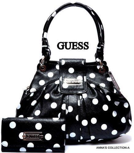 Guess Jordyn Satchel White best 25 guess handbags ideas on guess purses