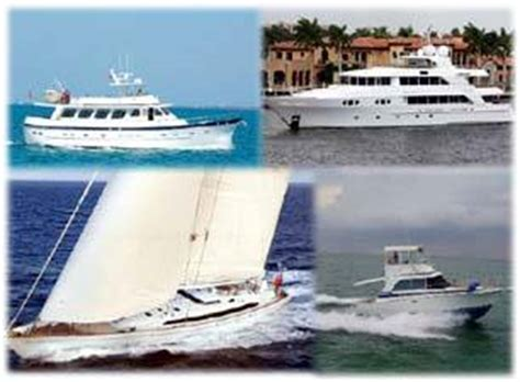 great loop boats for sale florida great loop boats for sale curtis stokes yacht brokerage