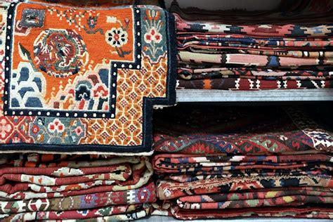 bersanetti tappeti showroom tappeti accogliente con tappeti moderni antichi