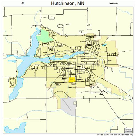 Hutch Mn Hutchinson Mn Pictures Posters News And On Your