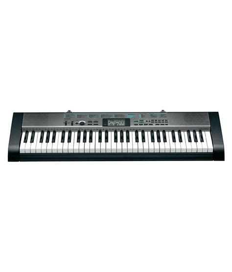 Keyboard Casio 1 Juta Casio Keyboard Buy Casio Keyboard At Best Price In India On Snapdeal