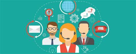 top 10 help desk software 10 best help desk software softwaresuggest blog
