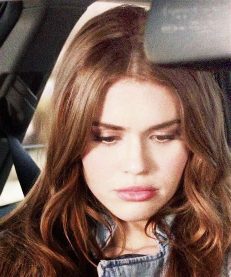 lydia martin makeup 462 best images about lydia martin b a n s h e e on