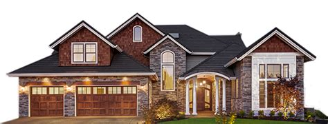 republic home warranty plan details home design and