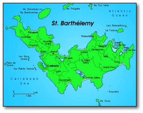 st barts hotels st barthelemy hotels st barth hotels st barts reservations lodging