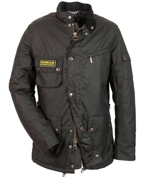 jackets for sale barbour mens wax jacket sale gt gt barbour rewax mens wax