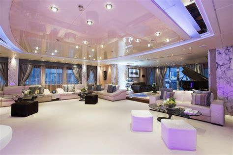 moonlight motors moonlight ii yacht charter details superyacht charter