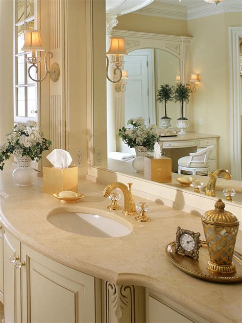 romantic bathroom ideas hgtv master bathroom with romantic style peter salerno hgtv