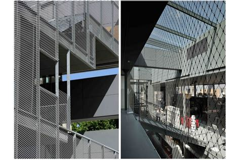 Rbc Design Center by Rbc Design Center Montpellier