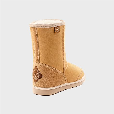 cheap uggs boots on sale cheap authentic uggs australian ugg original sale on ugg boots