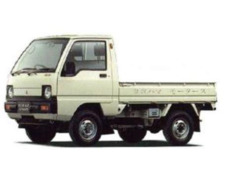 mitsubishi minicab interior mitsubishi minicab parts u41t u42t u44v truck parts