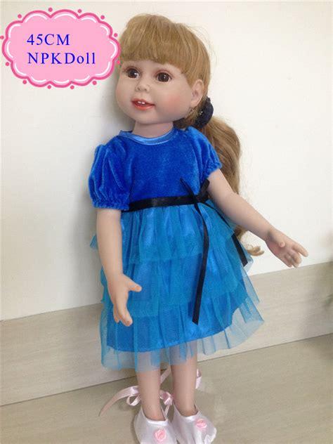 china doll hair popular china doll hair buy cheap china doll hair lots