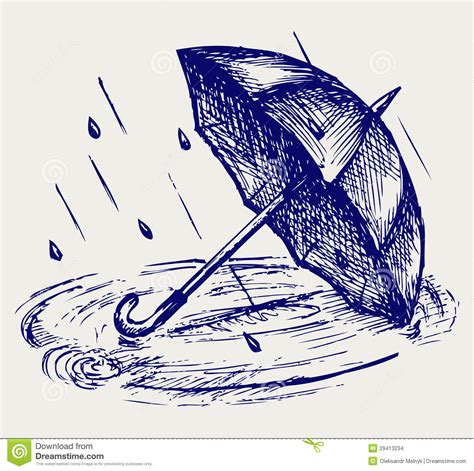 tattoo meaning upside down umbrella upside down umbrella with rain google search to fill