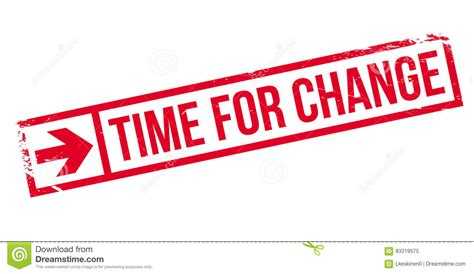 Can I Switch From Part Time To Time Mba by Variance Illustrations Vector Stock Images