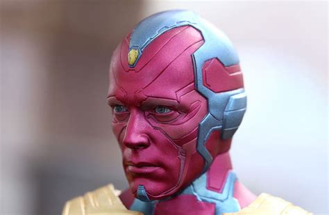 vision toys marvel 04b hall h showhall h show